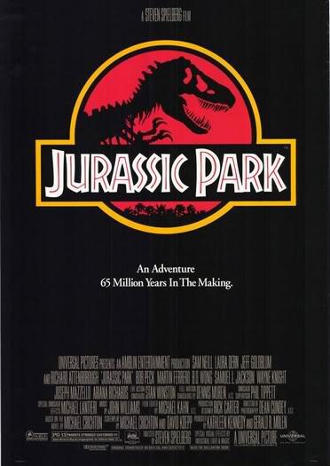 Favorite Movie? Poster1zz5
