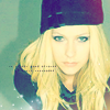 ICONS;luci AVRILANOTHER