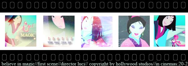 Disney Screencaps [icons] Sinttulo-8-1