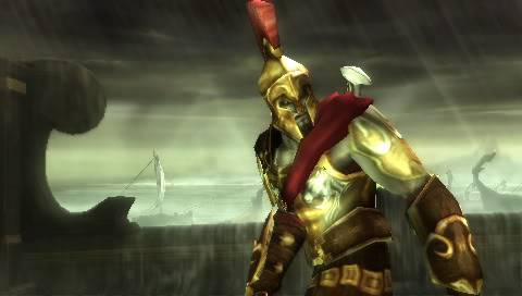 God of War Ghost of Sparta (EUR) With CWCheat  5123355877_9a01d39af4