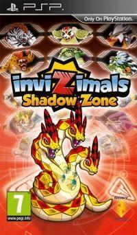 Invizimals Shadow Zone (EUR) Invizimals-Shadow-Zone