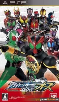 Kamen Rider Climax Heroes OOO (JPN) Kamen-Rider-Climax-Heroes-OOO