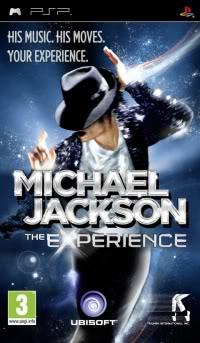 Michael Jackson The Experience (USA) Michael-Jackson-The-Experience