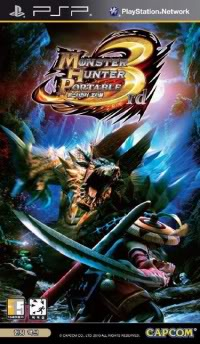 Monster Hunter Portable 3rd (JPN) Monster-Hunter-Portable-3rd