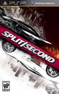 Split/Second Demo USA Split-Second-Demo