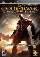 God of War Ghost Of Sparta (USA) Images-1