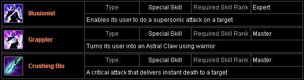 Player VS Player Basics BLspecial