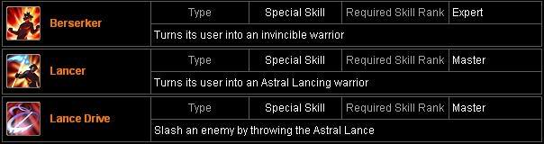 Player VS Player Basics WAspecial