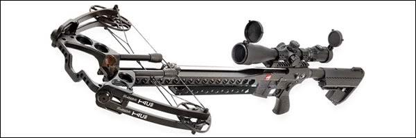 Senjata modifikasi aneh 5