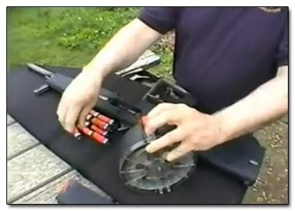 Senjata modifikasi aneh 7