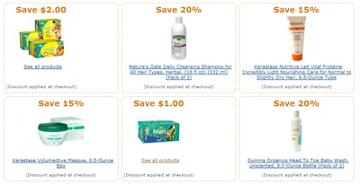 $1-$2 Off Pampers Diaper Coupons Amazon-sept