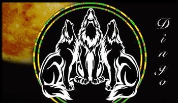 Dungeon Defenders - Page 3 Dingo