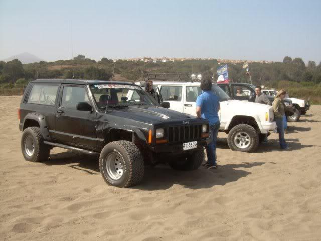 Jeep Cherokee 26194_1420045262053_7084033_n