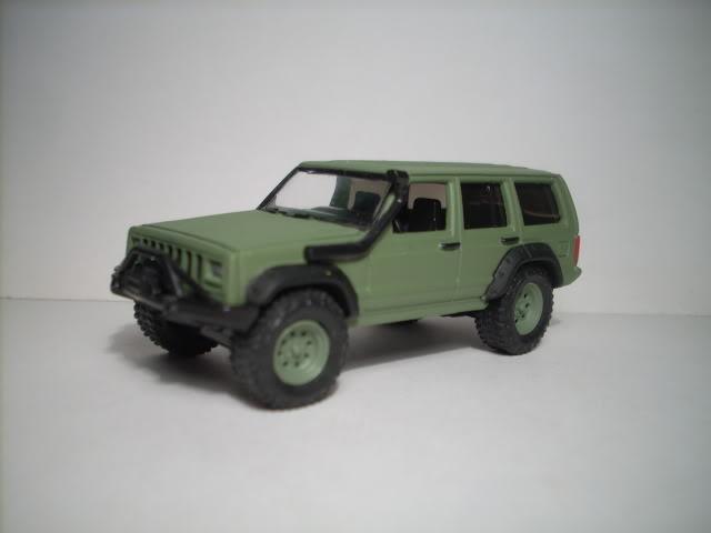 Jeep Cherokee DSCN0072