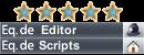 Equipo de Scripts