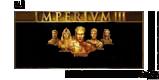 """Imperium III MOD """"La Reconquista 2010"""""""