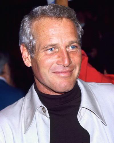 Disparition d'une légende du cinéma : Paul Newman Newman-paul-photo-xl-paul-newman-62