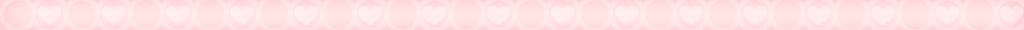 Visual do Forum - Página 2 Kawaiibarra3