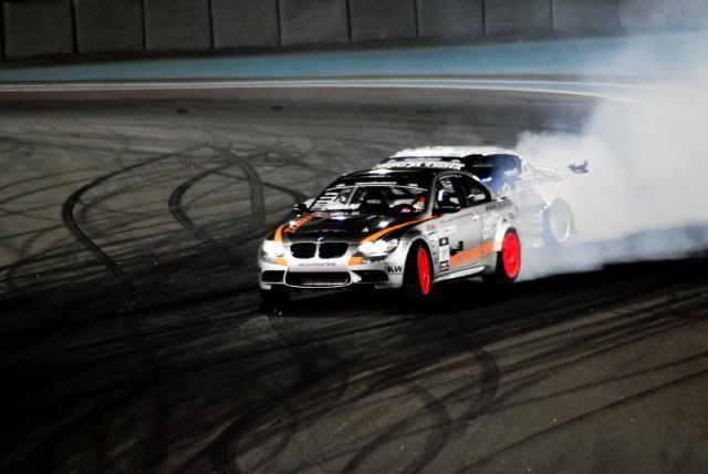 ***Formula Drift 2011*** 1