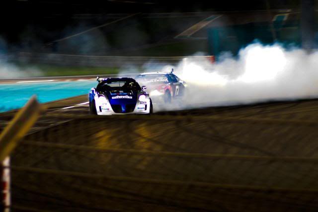 ***Formula Drift 2011*** 109