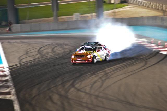 ***Formula Drift 2011*** 11