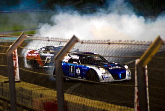 ***Formula Drift 2011*** 110