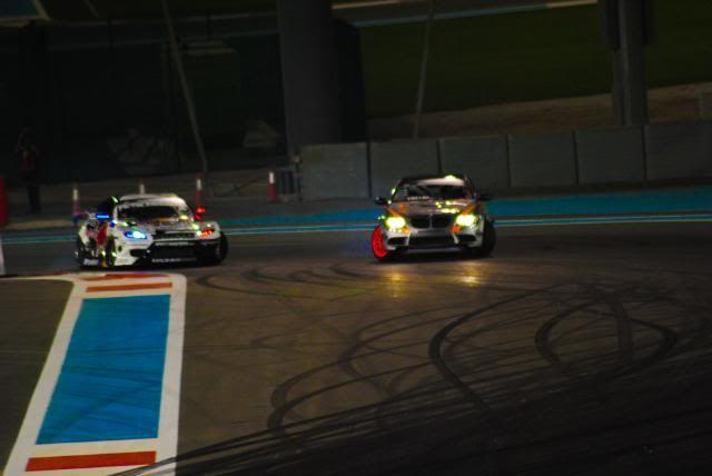 ***Formula Drift 2011*** 113