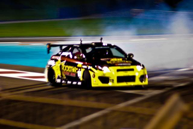 ***Formula Drift 2011*** 15