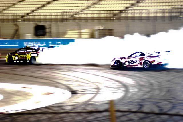 ***Formula Drift 2011*** 16