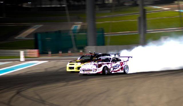 ***Formula Drift 2011*** 20