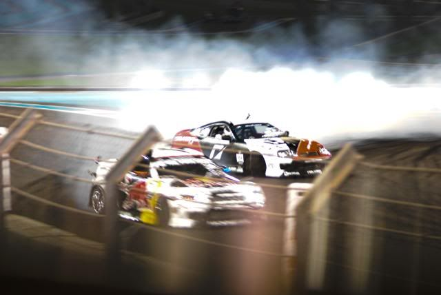 ***Formula Drift 2011*** 24