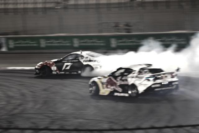 ***Formula Drift 2011*** 26