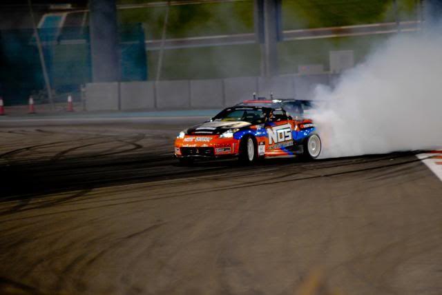 ***Formula Drift 2011*** 28