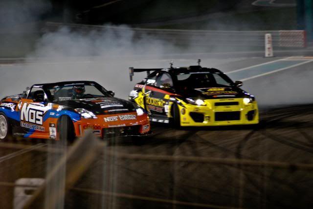 ***Formula Drift 2011*** 29
