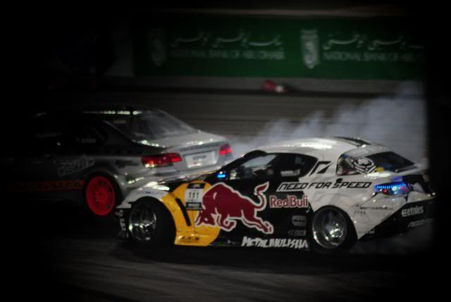 ***Formula Drift 2011*** 3