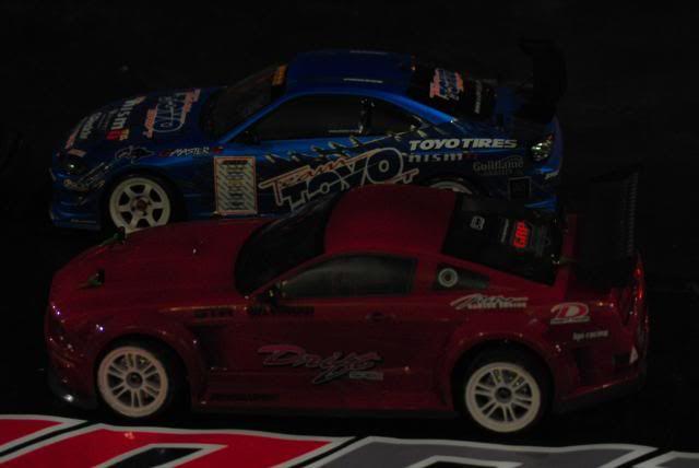 ***Formula Drift 2011*** 40
