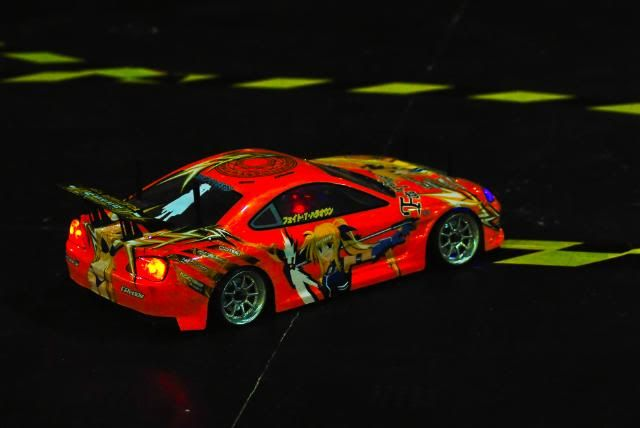 ***Formula Drift 2011*** 41