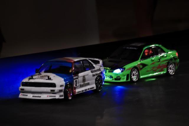 ***Formula Drift 2011*** 44