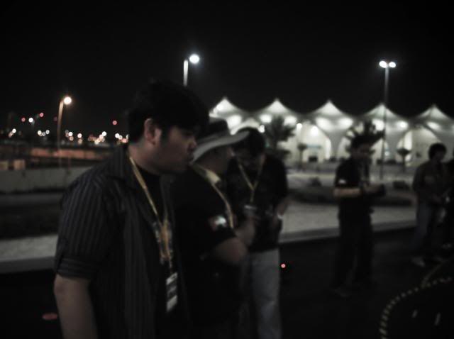 ***Formula Drift 2011*** 46