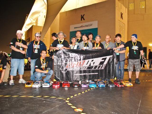 ***Formula Drift 2011*** 51