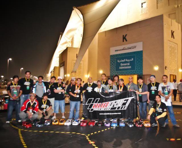 ***Formula Drift 2011*** 52