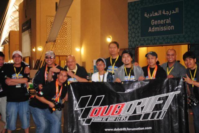 ***Formula Drift 2011*** 53