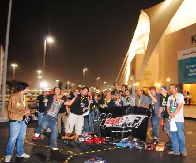 ***Formula Drift 2011*** 54