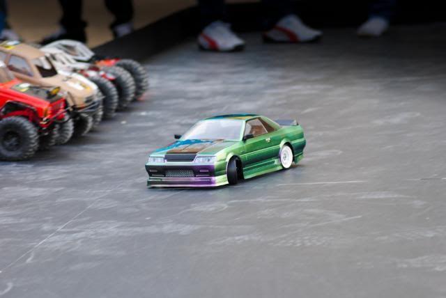 ***Formula Drift 2011*** 61
