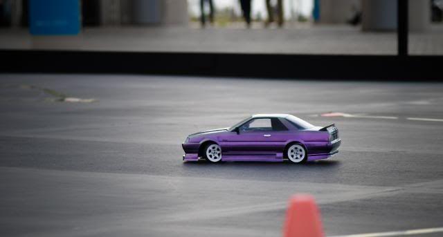***Formula Drift 2011*** 62