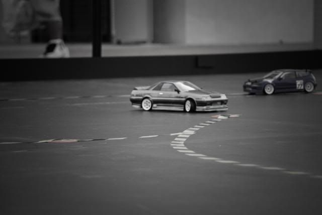 ***Formula Drift 2011*** 63