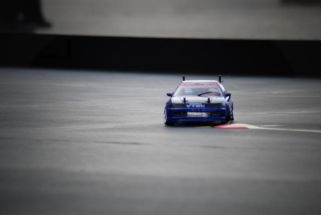 ***Formula Drift 2011*** 64