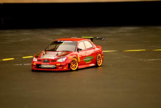 ***Formula Drift 2011*** 65