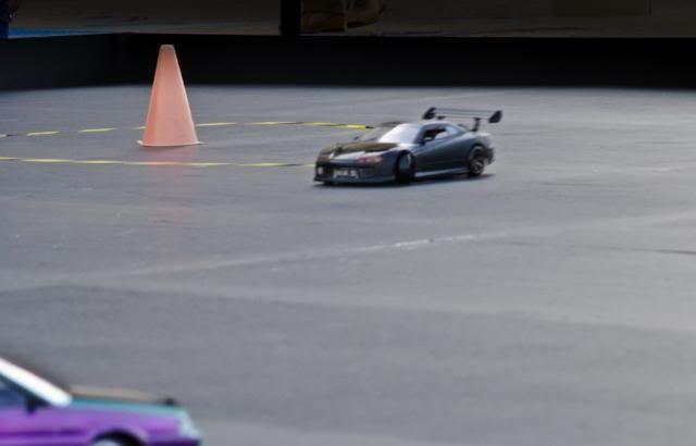 ***Formula Drift 2011*** 66