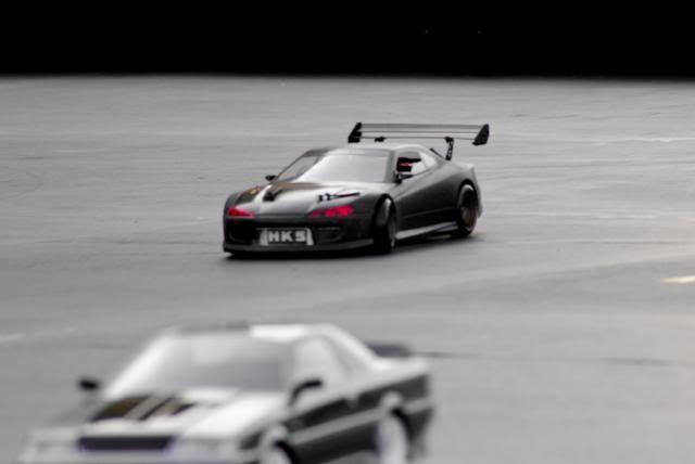 ***Formula Drift 2011*** 67